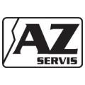 AZ SERVIS, a.s.