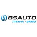 BS Auto Brno