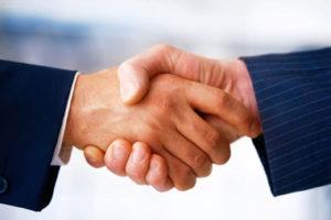 MYJÓMI - Silný kooperační partner.