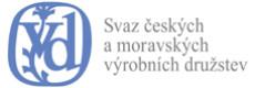 Svaz českých a moravských výrobních družstev