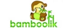 Bamboolik
