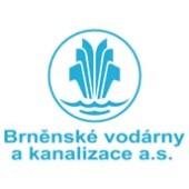 Brněnské vodárny a kanalizace, a.s.
