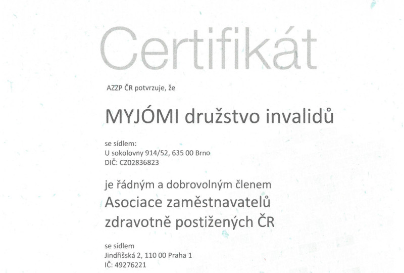 certifikat_azzp