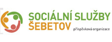 Sociální služby Šebetov