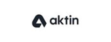 Aktin – prodej sportovní výživy