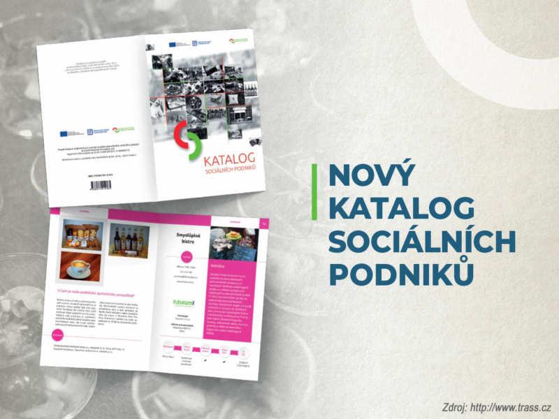 katalog-soc